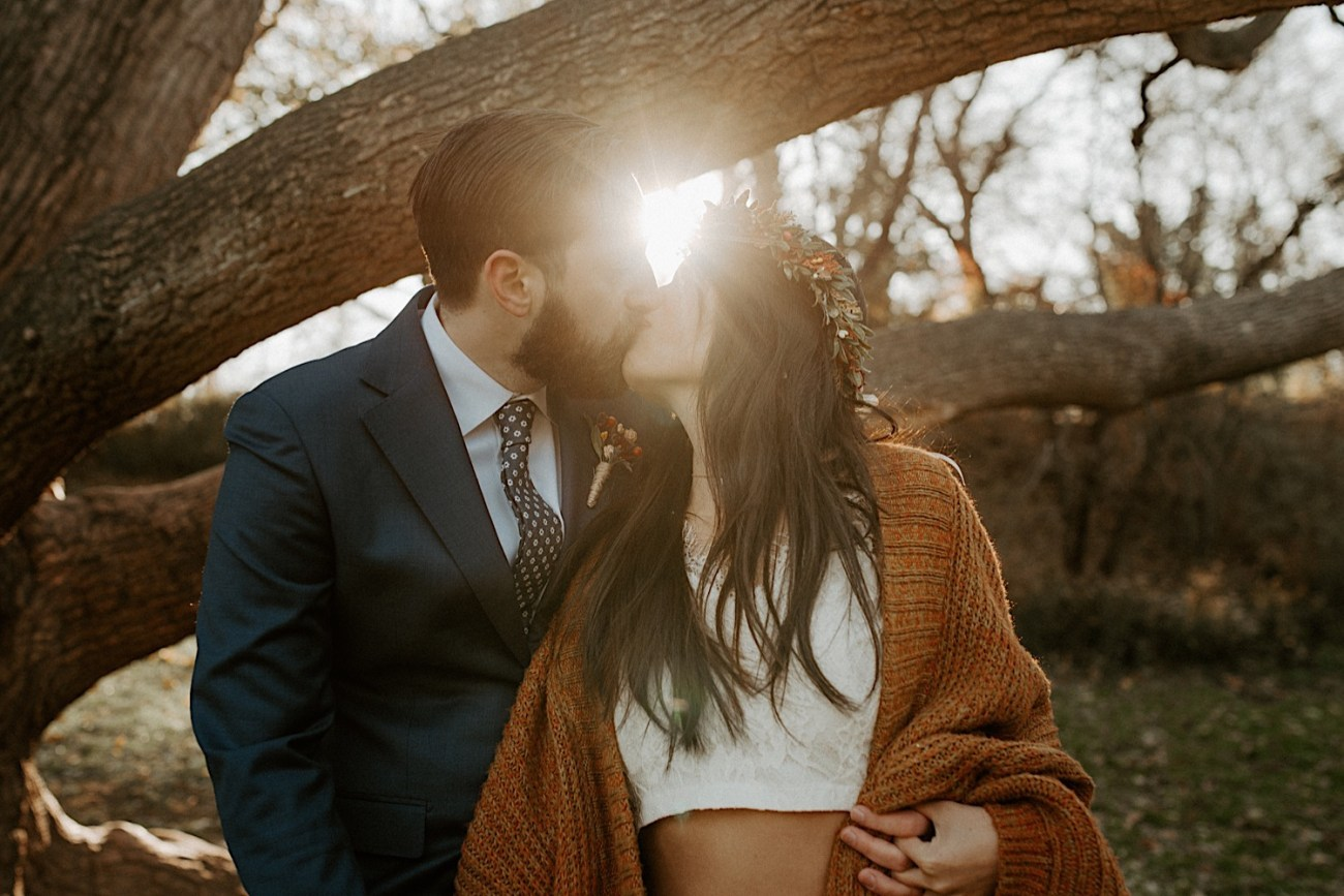 Prospect Park Wedding Photos Brooklyn Elopement New York Wedding Photographer 10
