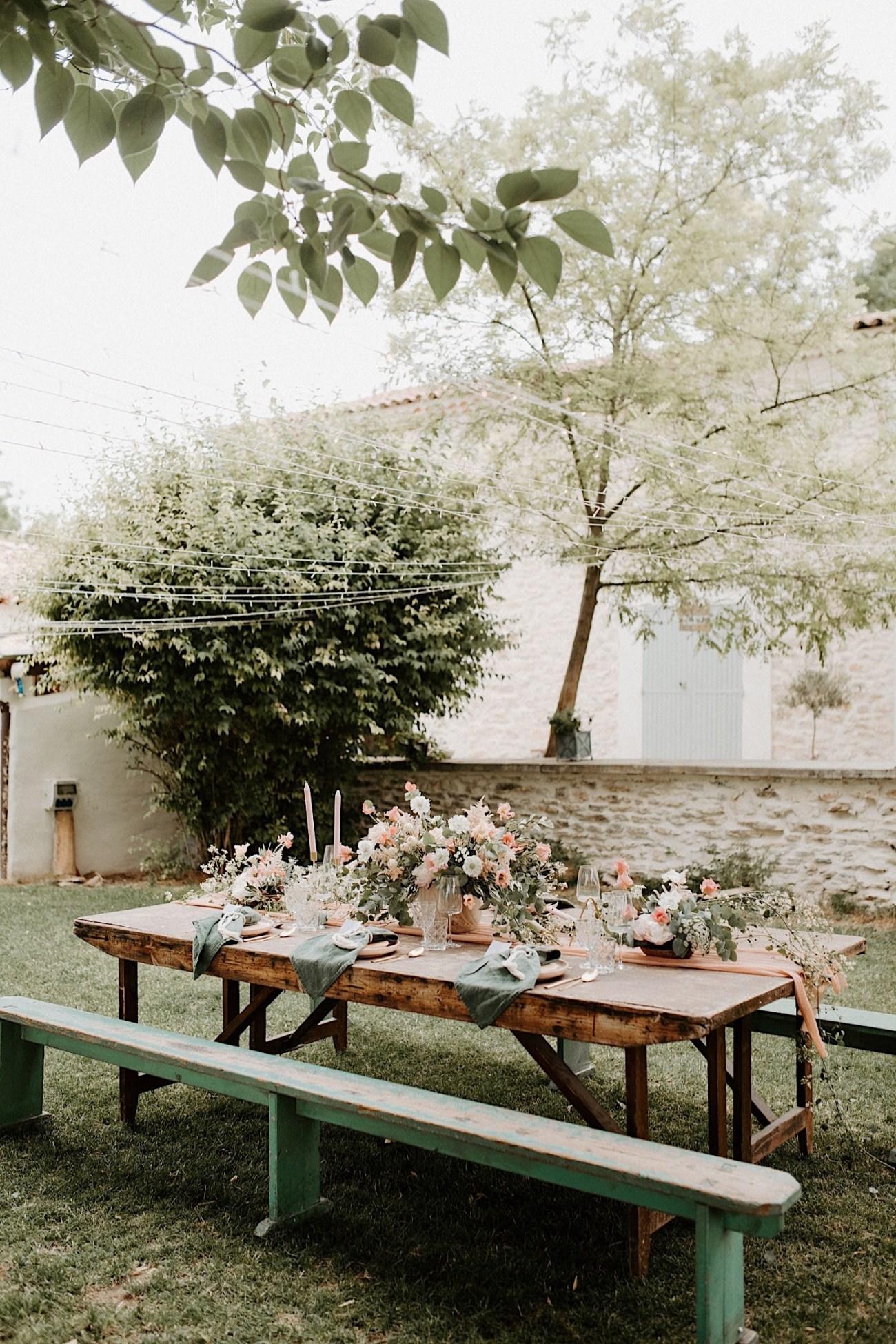 Terre Ugo Un Marriage En Provence Lavender Field Wedding French Wedding Provence Wedding Destination Wedding France Photographe De Marriage Provence France Anais Possamai Photography 05
