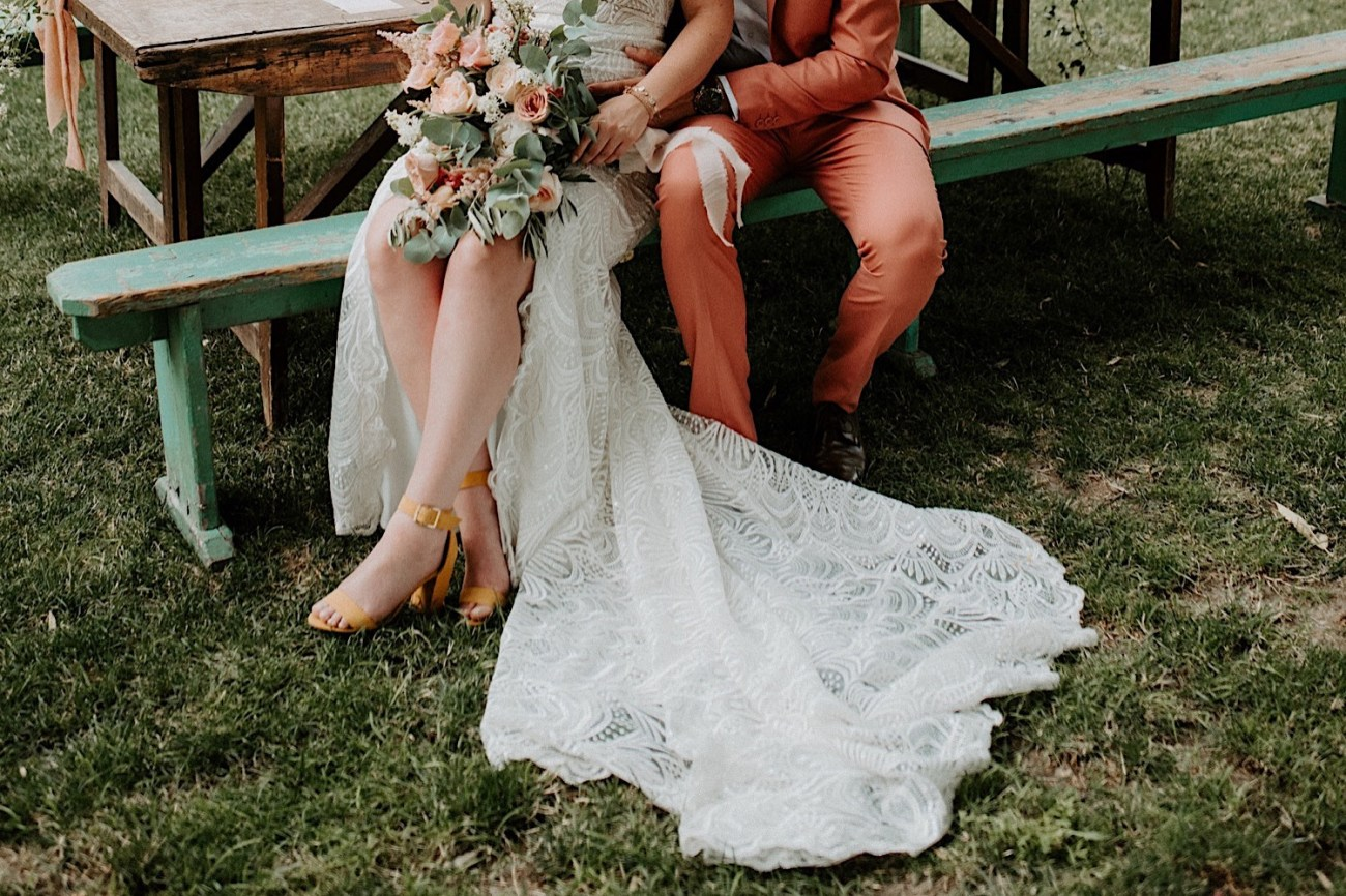 Terre Ugo Un Marriage En Provence Lavender Field Wedding French Wedding Provence Wedding Destination Wedding France Photographe De Marriage Provence France Anais Possamai Photography 16