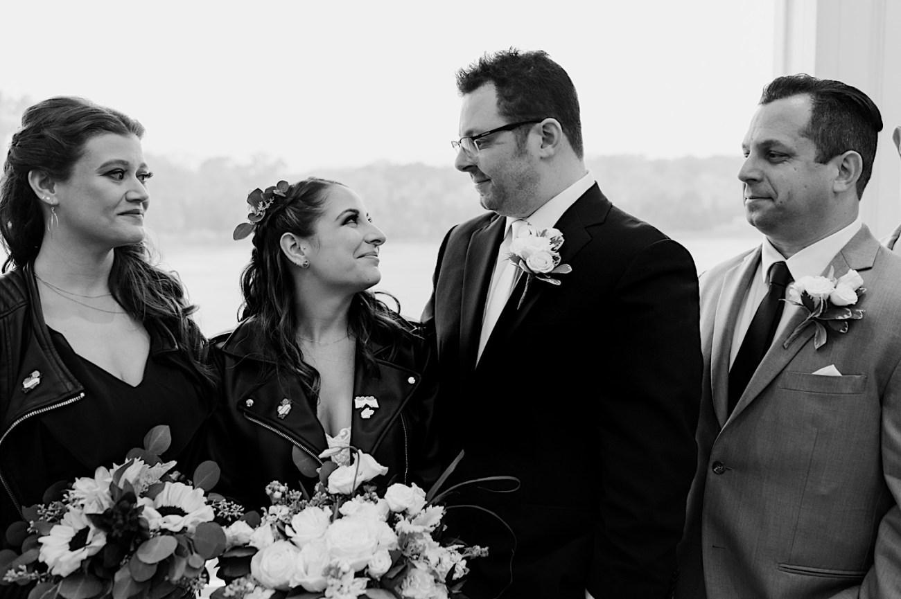 The Mill Lakeside Manor Wedding New Jersey Wedding Photographer NY Wedding Photographer Asbury Park Wedding22