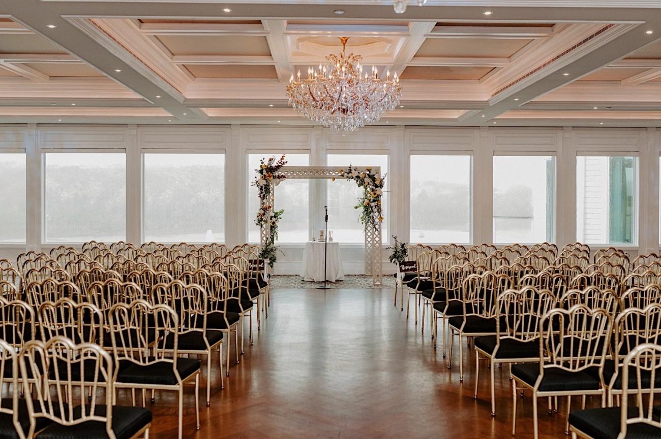 The Mill Lakeside Manor Wedding New Jersey Wedding Photographer NY Wedding Photographer Asbury Park Wedding34