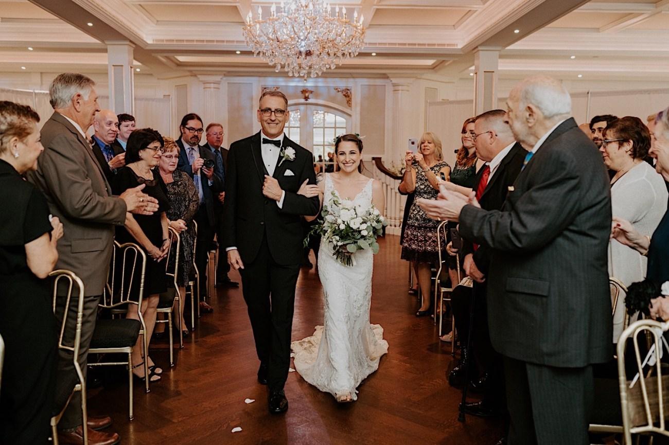 The Mill Lakeside Manor Wedding New Jersey Wedding Photographer NY Wedding Photographer Asbury Park Wedding37