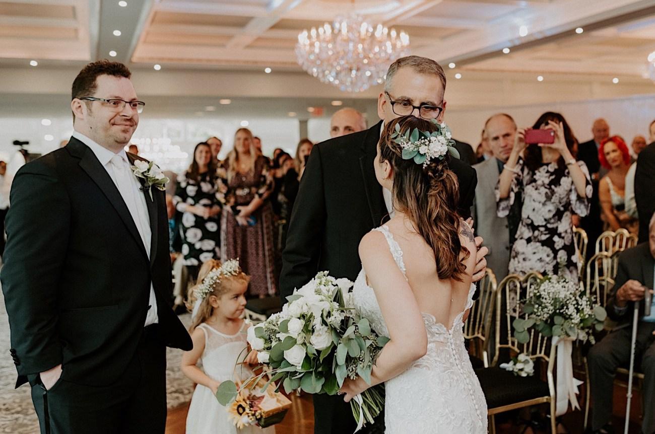 The Mill Lakeside Manor Wedding New Jersey Wedding Photographer NY Wedding Photographer Asbury Park Wedding38