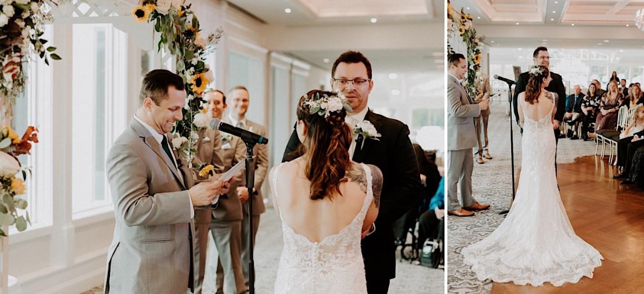 The Mill Lakeside Manor Wedding New Jersey Wedding Photographer NY Wedding Photographer Asbury Park Wedding40