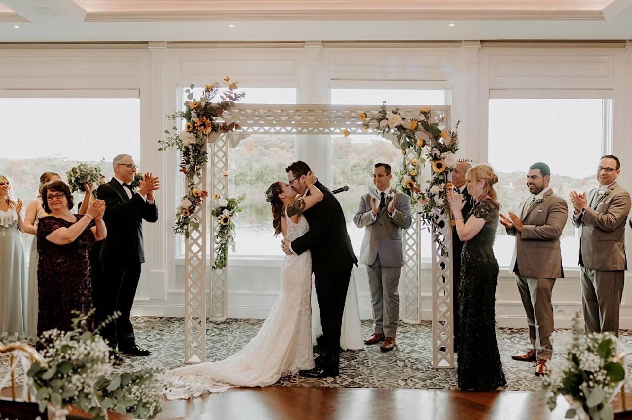 The Mill Lakeside Manor Wedding New Jersey Wedding Photographer NY Wedding Photographer Asbury Park Wedding42