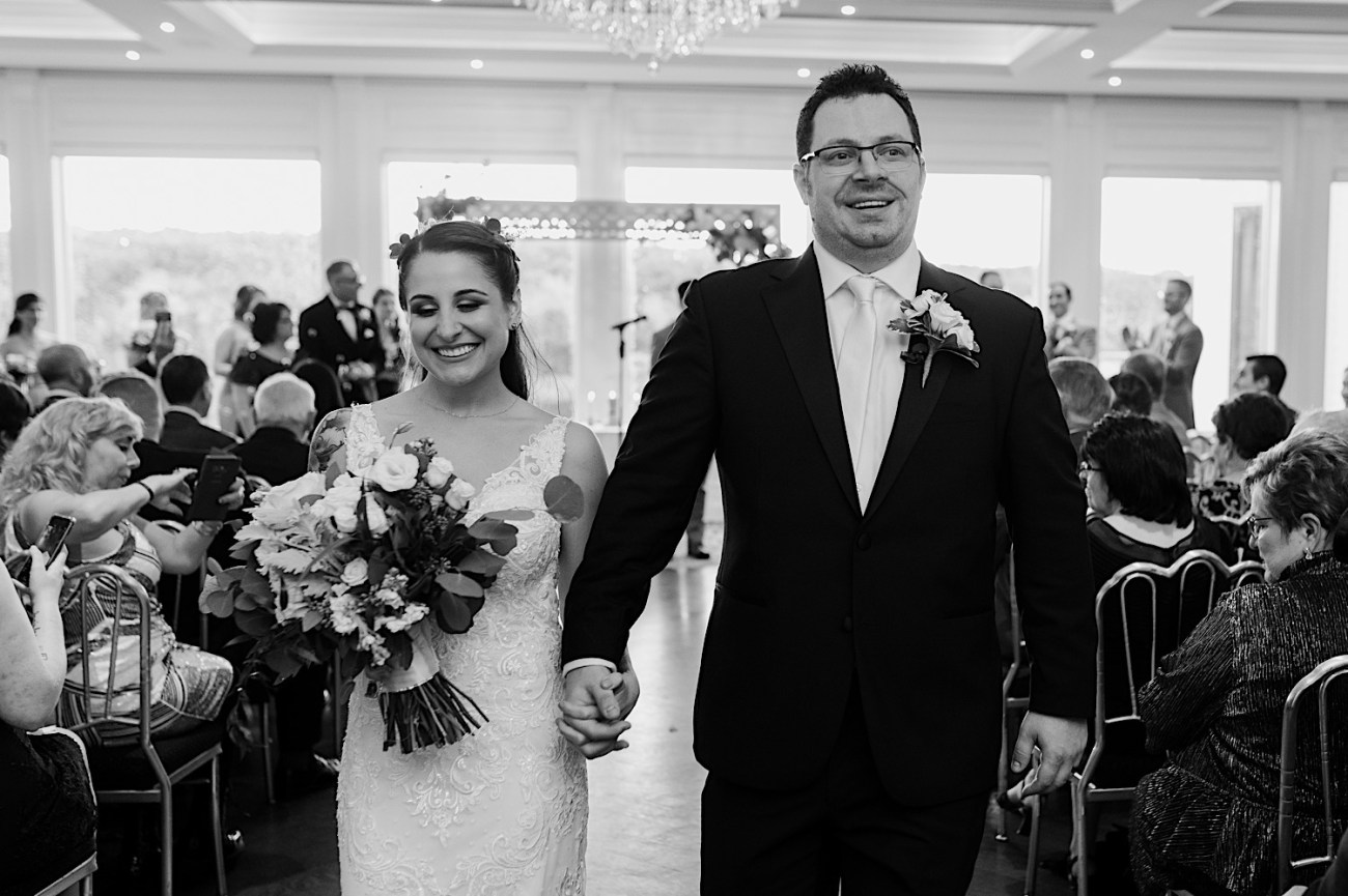The Mill Lakeside Manor Wedding New Jersey Wedding Photographer NY Wedding Photographer Asbury Park Wedding43