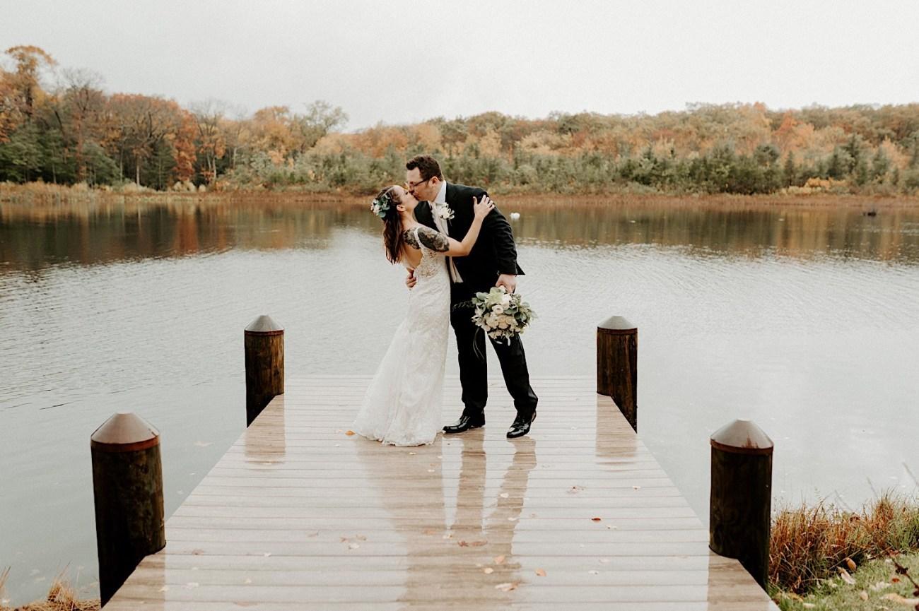 The Mill Lakeside Manor Wedding New Jersey Wedding Photographer NY Wedding Photographer Asbury Park Wedding46