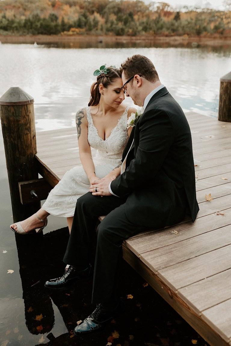 The Mill Lakeside Manor Wedding New Jersey Wedding Photographer NY Wedding Photographer Asbury Park Wedding48