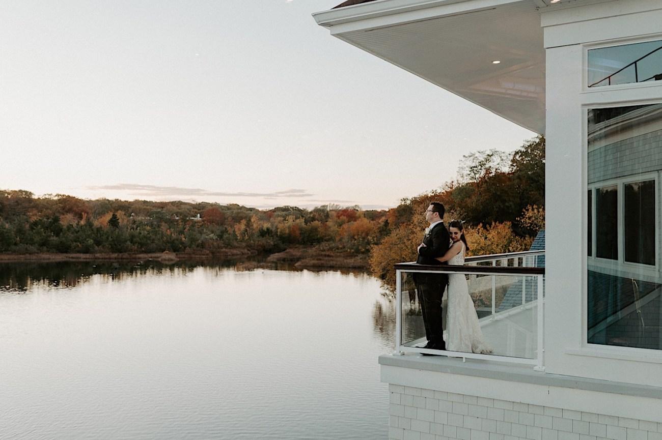 The Mill Lakeside Manor Wedding New Jersey Wedding Photographer NY Wedding Photographer Asbury Park Wedding52