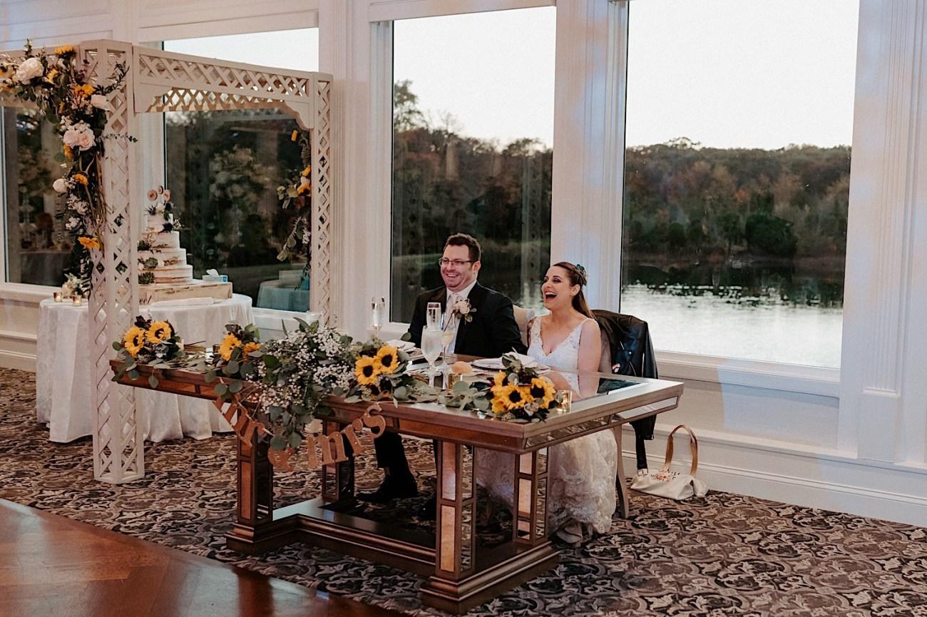 The Mill Lakeside Manor Wedding New Jersey Wedding Photographer NY Wedding Photographer Asbury Park Wedding70