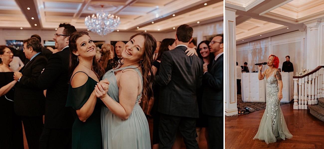 The Mill Lakeside Manor Wedding New Jersey Wedding Photographer NY Wedding Photographer Asbury Park Wedding72