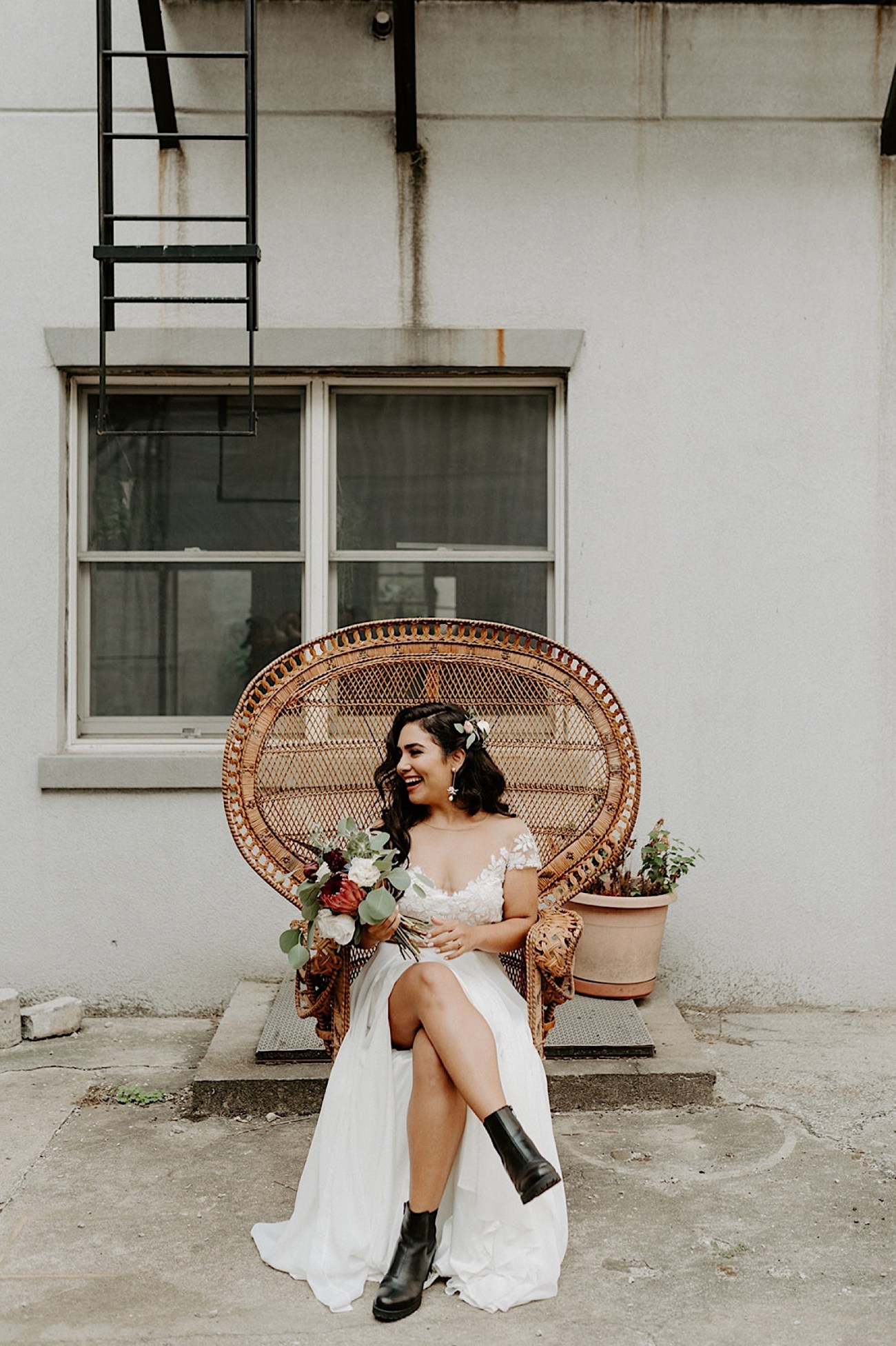 026 Brooklyn Dumbo Elopement Brooklyn Wedding Photographer NYC Wedding Destination Elopement