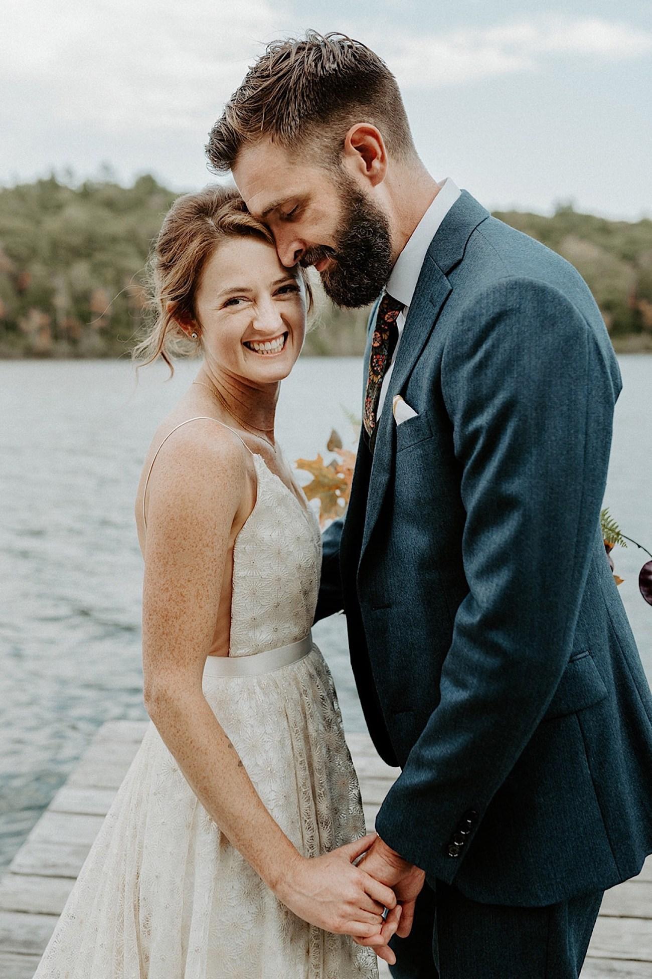 107 Lakeside Wedding Outdoor Wedding Boho Inspiration Wedding Destination Wedding Maine Wedding Connecticut Wedding Photographer Boston Wedding Photographer