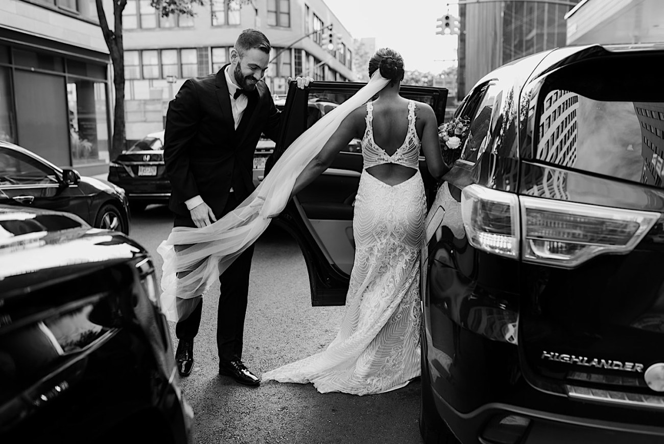 125 Brooklyn Dumbo Elopement Brooklyn Wedding Photographer NYC Wedding Destination Elopement