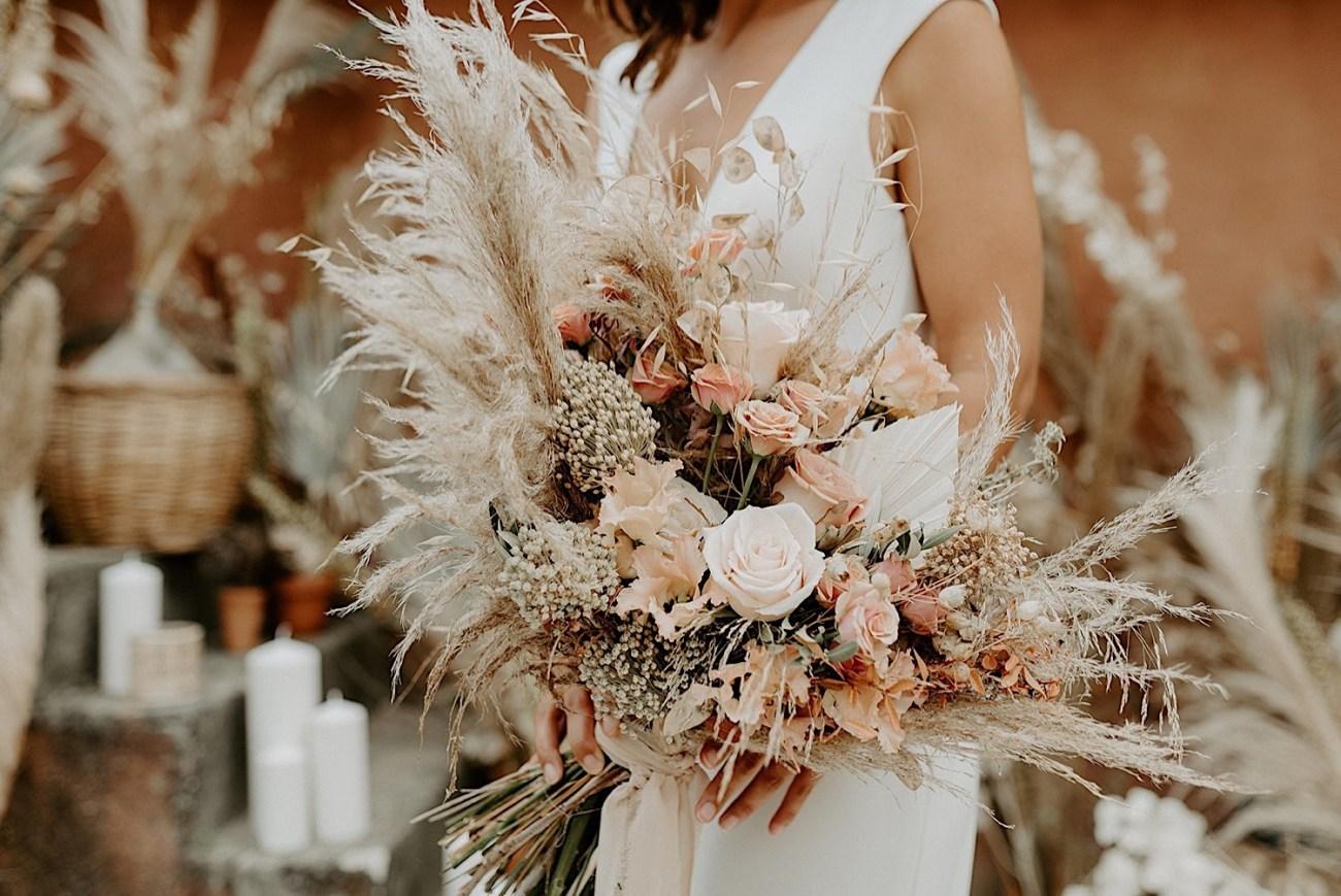 150 Terre Ugo Wedding Aix En Provence Wedding Destination Wedding France Provence Wedding Photographer Lavender Field Wedding Photos Valensole Wedding Photos