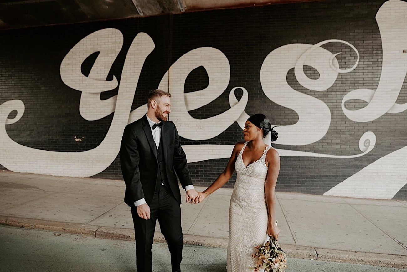 152 Brooklyn Dumbo Elopement Brooklyn Wedding Photographer NYC Wedding Destination Elopement