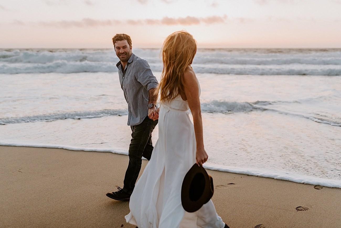 173 Big Sur California Engagement Photos California Wedding Photographer Big Sur San Francisco Wedding Photographer