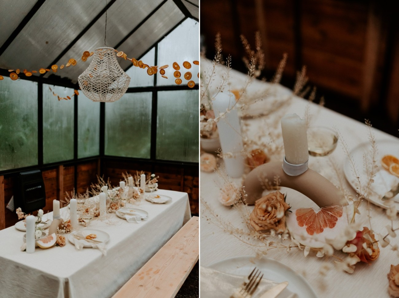 The Woodlands House Sandy Oregon Elopement Portland Elopement Photographer PNW Adventurous Elopement Anais Possamai Photography 006
