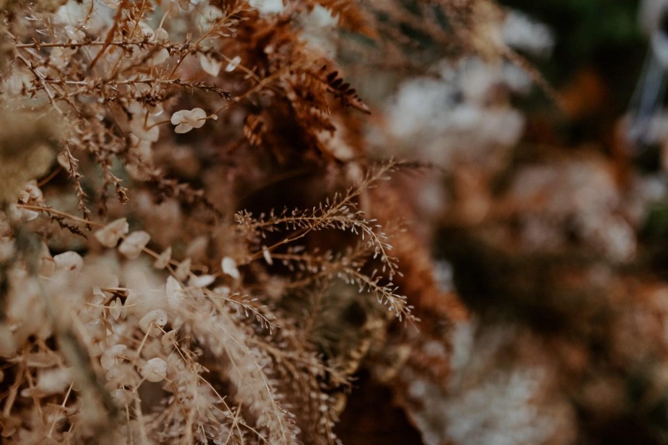 The Woodlands House Sandy Oregon Elopement Portland Elopement Photographer PNW Adventurous Elopement Anais Possamai Photography 013