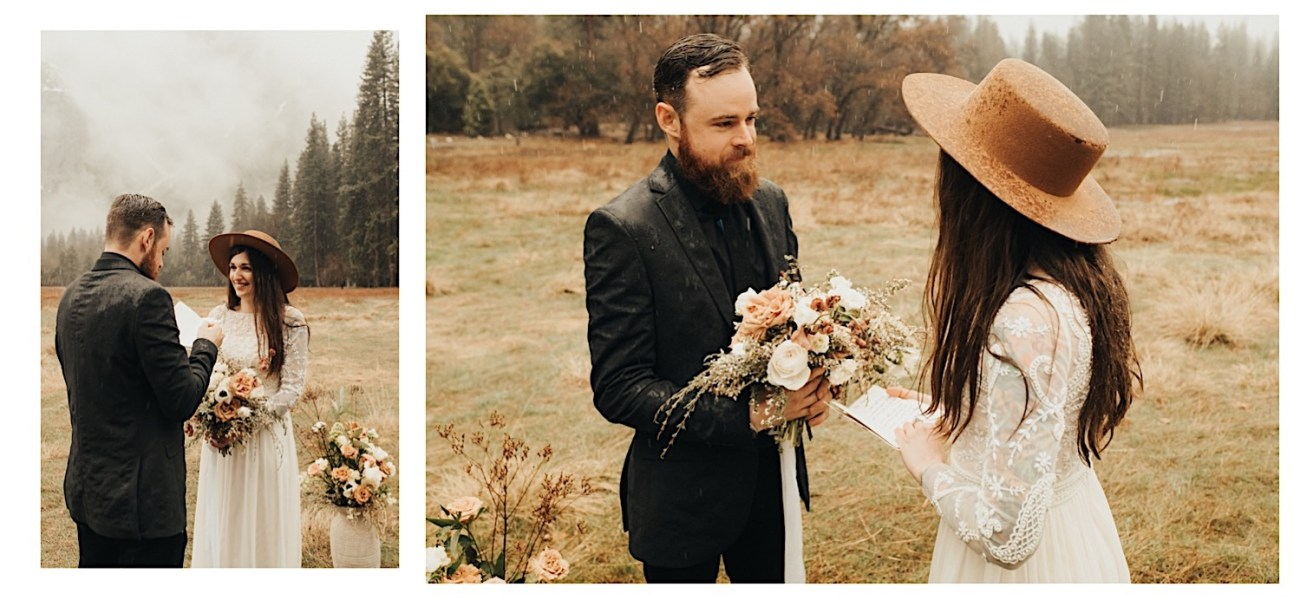 Reasons Why You Should Elope Top Reasons To Elope Elopement Photographer Yosemite National Park Elopement 007