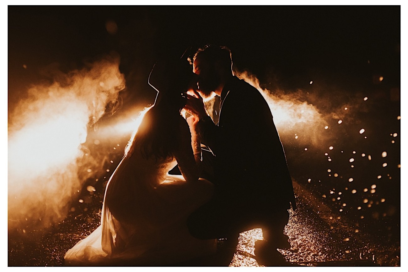 Reasons Why You Should Elope Top Reasons To Elope Elopement Photographer Yosemite National Park Elopement 024