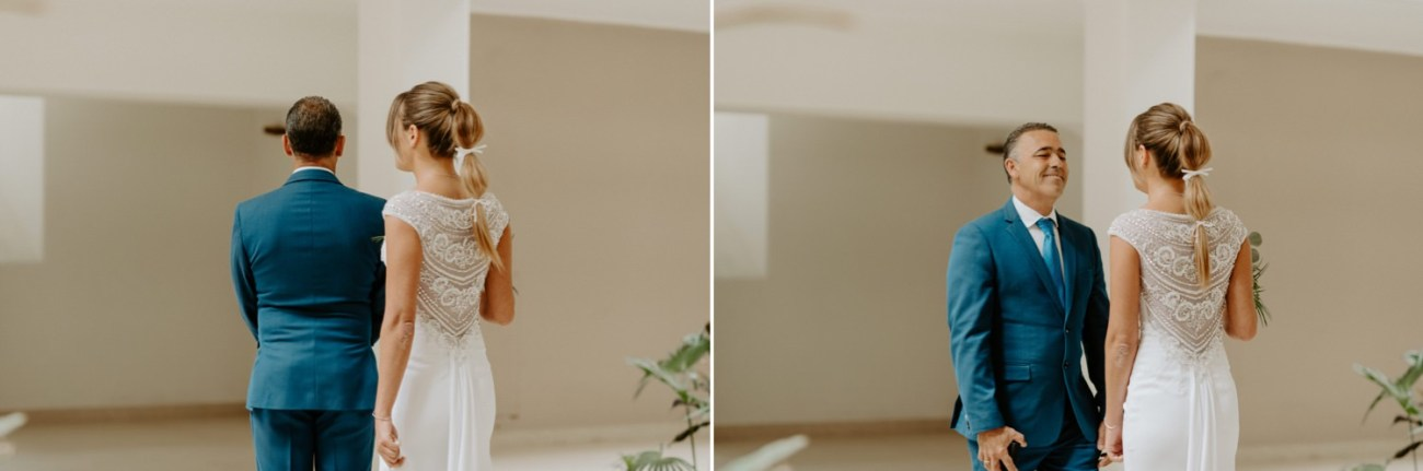 Cancun Destination Wedding Mexico Tulum Wedding Photographer Anais Possamai Photography 022