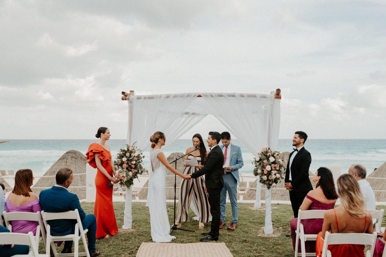 Cancun Destination Wedding Mexico Tulum Wedding Photographer Anais Possamai Photography 031