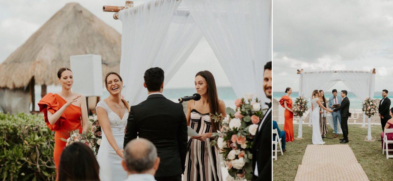 Cancun Destination Wedding Mexico Tulum Wedding Photographer Anais Possamai Photography 033