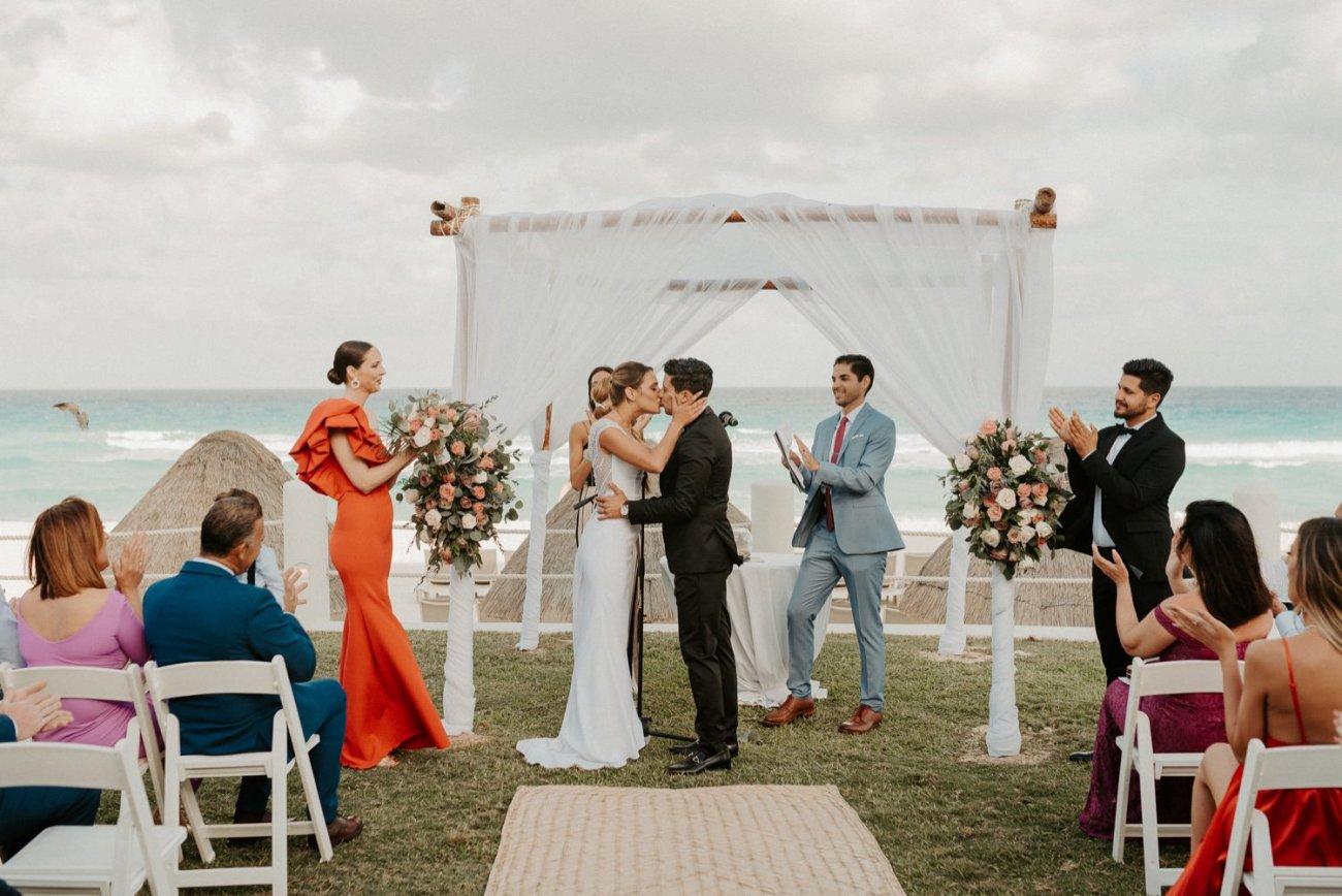 Cancun Destination Wedding Mexico Tulum Wedding Photographer Anais Possamai Photography 037