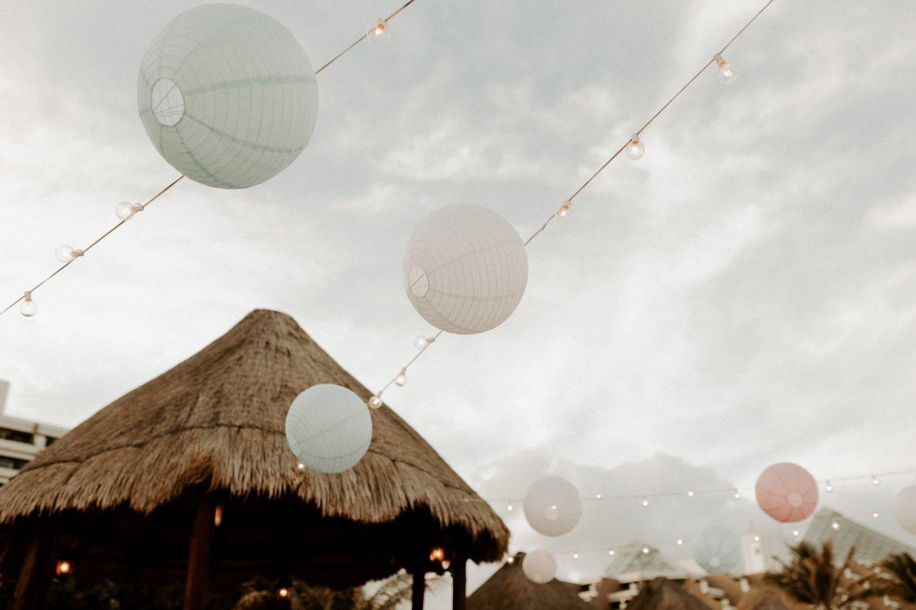 Cancun Destination Wedding Mexico Tulum Wedding Photographer Anais Possamai Photography 061