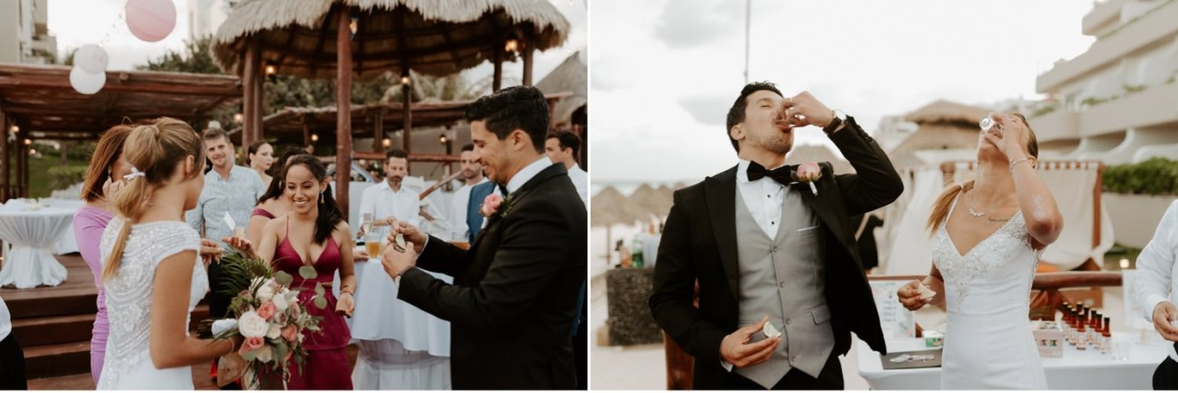 Cancun Destination Wedding Mexico Tulum Wedding Photographer Anais Possamai Photography 067