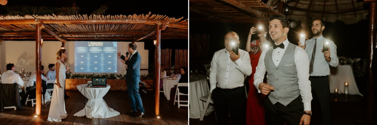 Cancun Destination Wedding Mexico Tulum Wedding Photographer Anais Possamai Photography 079