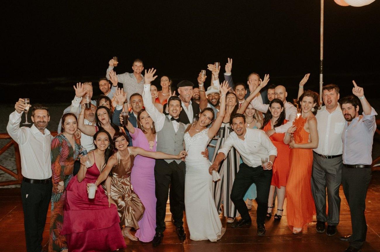 Cancun Destination Wedding Mexico Tulum Wedding Photographer Anais Possamai Photography 096