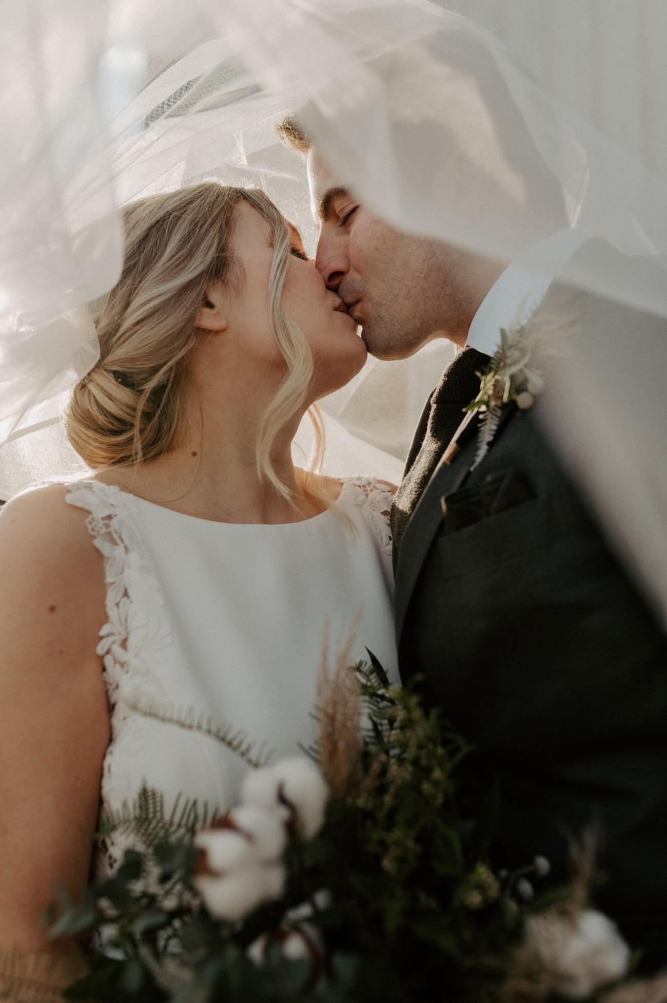 Princeton Battlefield Wedding Princeton University Elopement New Jersey Wedding Photographer Anais Possamai Photography 31