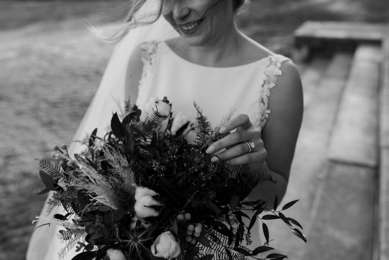 Princeton Battlefield Wedding Princeton University Elopement New Jersey Wedding Photographer Anais Possamai Photography 34