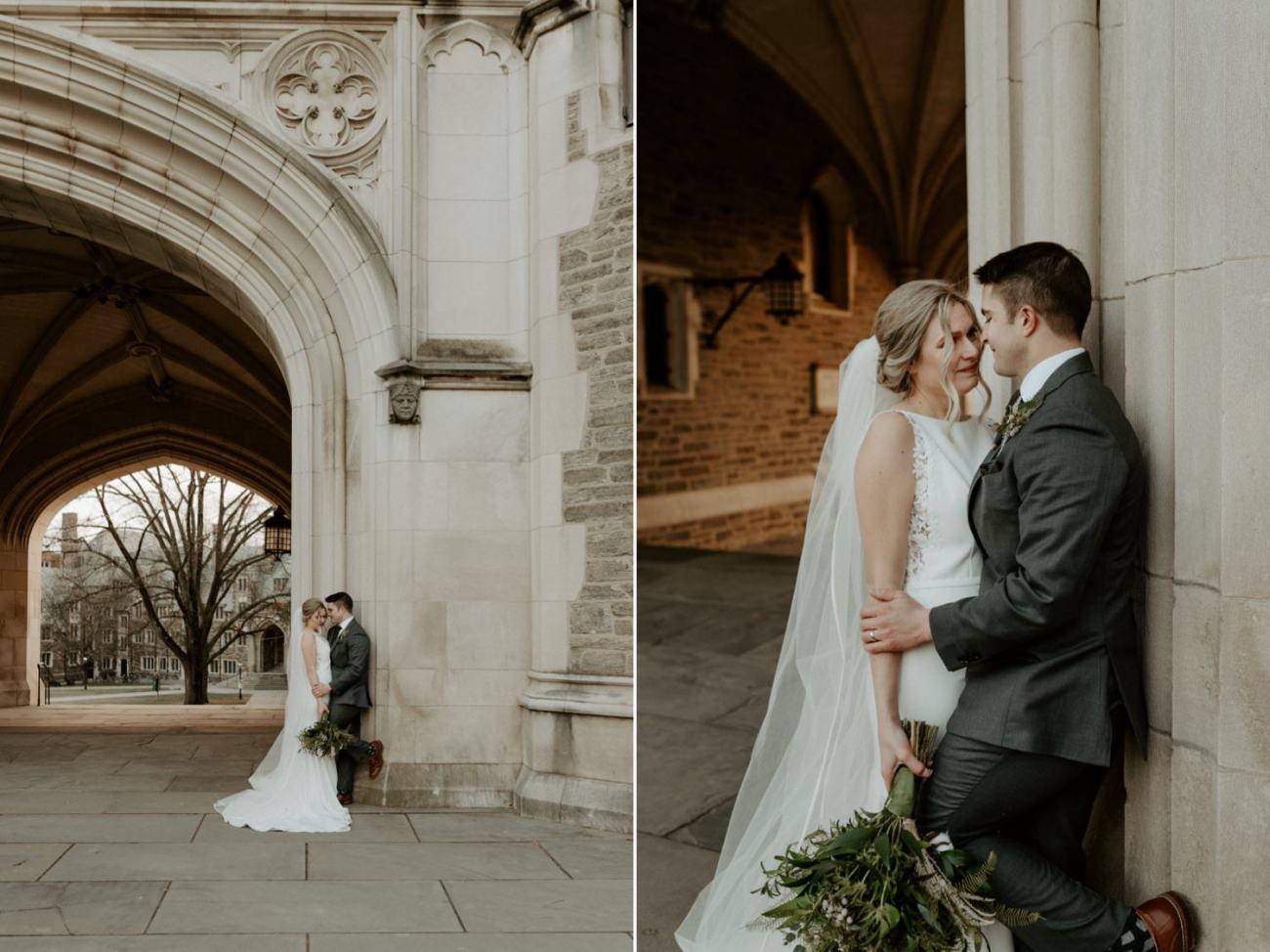 Princeton University Wedding Elopement New Jersey Wedding Photographer Anais Possamai Photography 61
