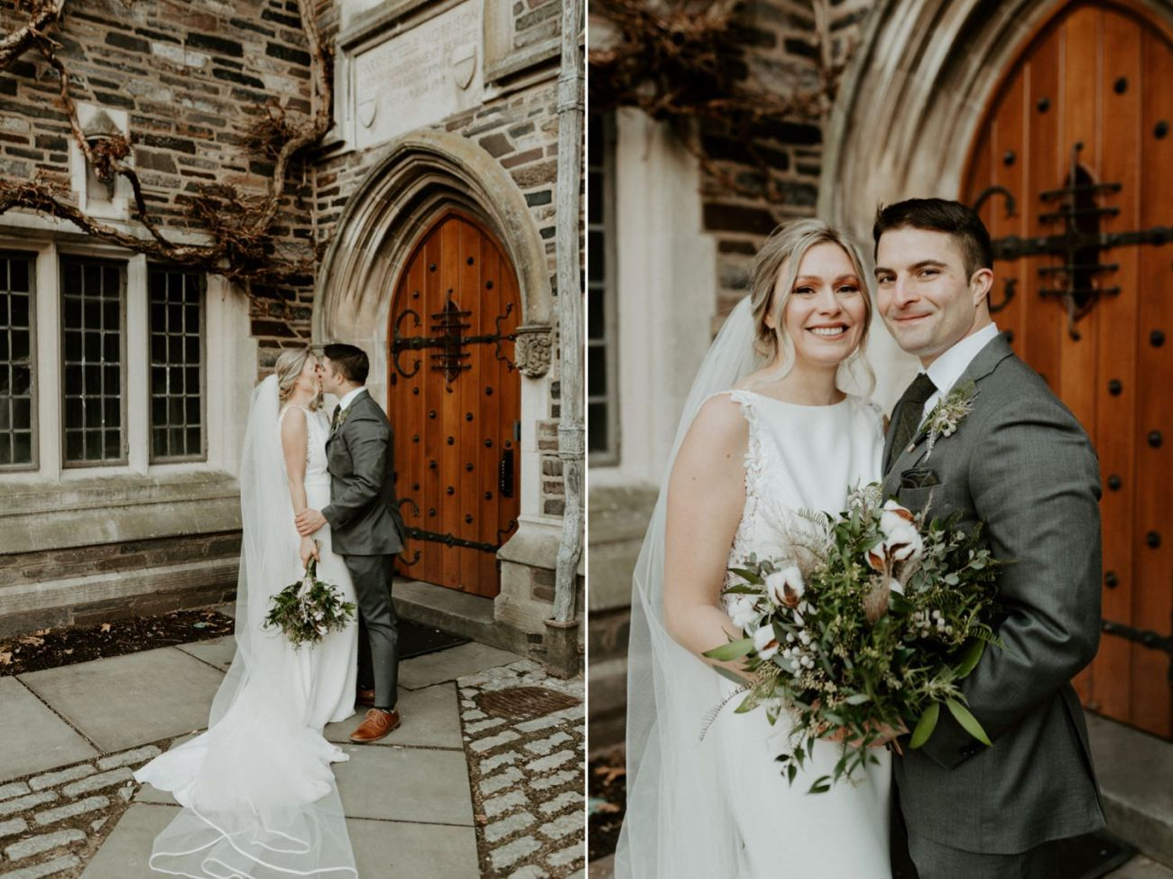 Princeton University Wedding Elopement New Jersey Wedding Photographer Anais Possamai Photography 63