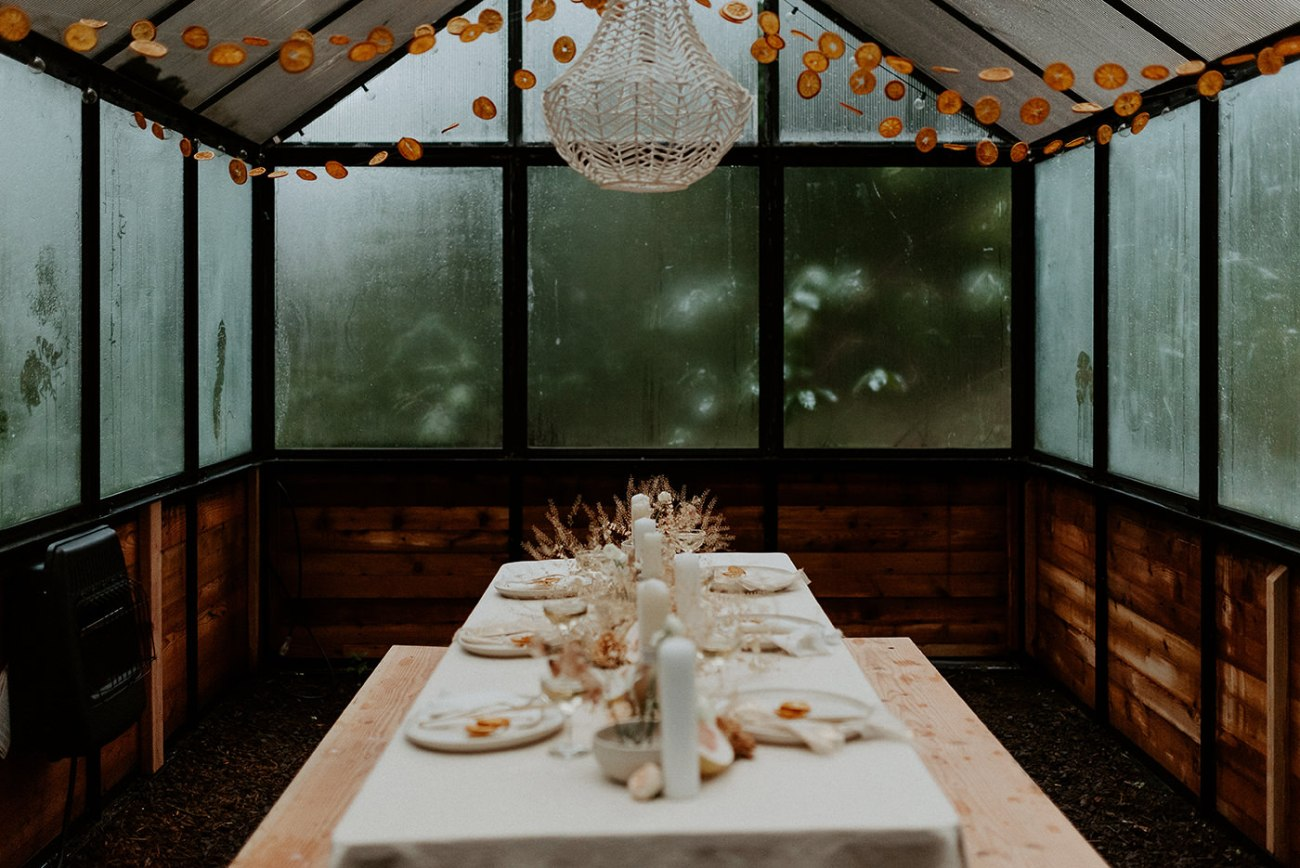 The Woodlands House Sandy Oregon Elopement Portland Elopement Photographer PNW Adventurous Elopement Anais Possamai Photography 108