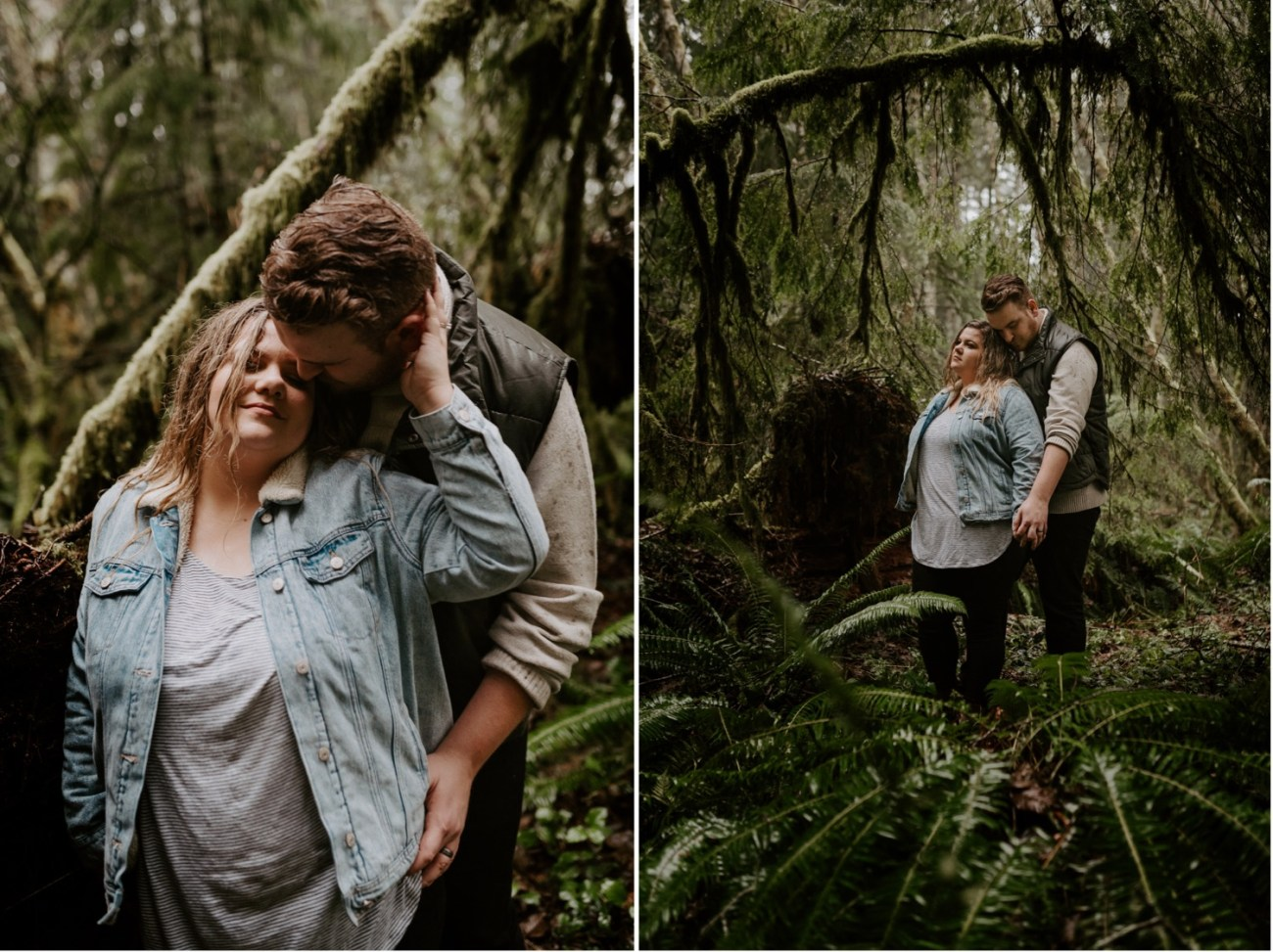 Mt Hood Engagement Photos Oregon Wedding Photographer Portland Elopement Photographer Anais Possamai Photography358