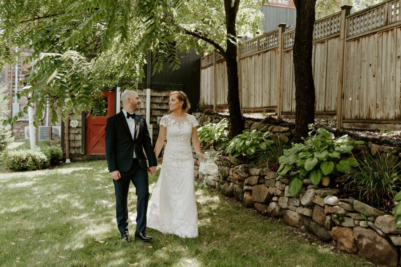 Jacks Barn Oxford New Jersey Wedding New Jersey Wedding Photographer NJ Wedding Venue Rustic Barn Wedding Anais Possamai Photography 022