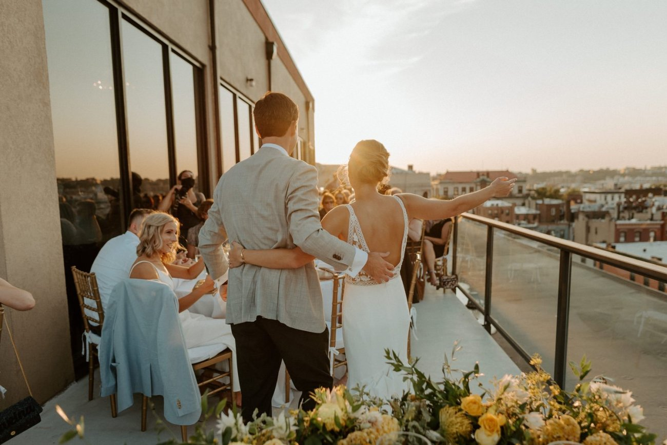 Antique Loft Hoboken Wedding New Jersey Wedding Photographer Anais Possamai Photography 088