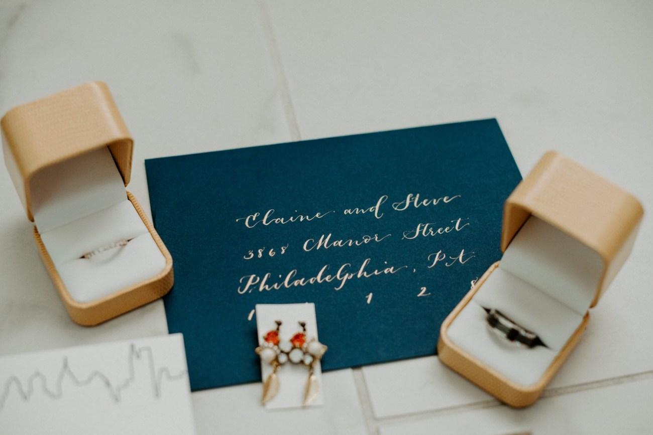 Independence Seaport Museum Philadelphia Wedding Anais Possamai Photography New Jersey Wedding Photographer 003