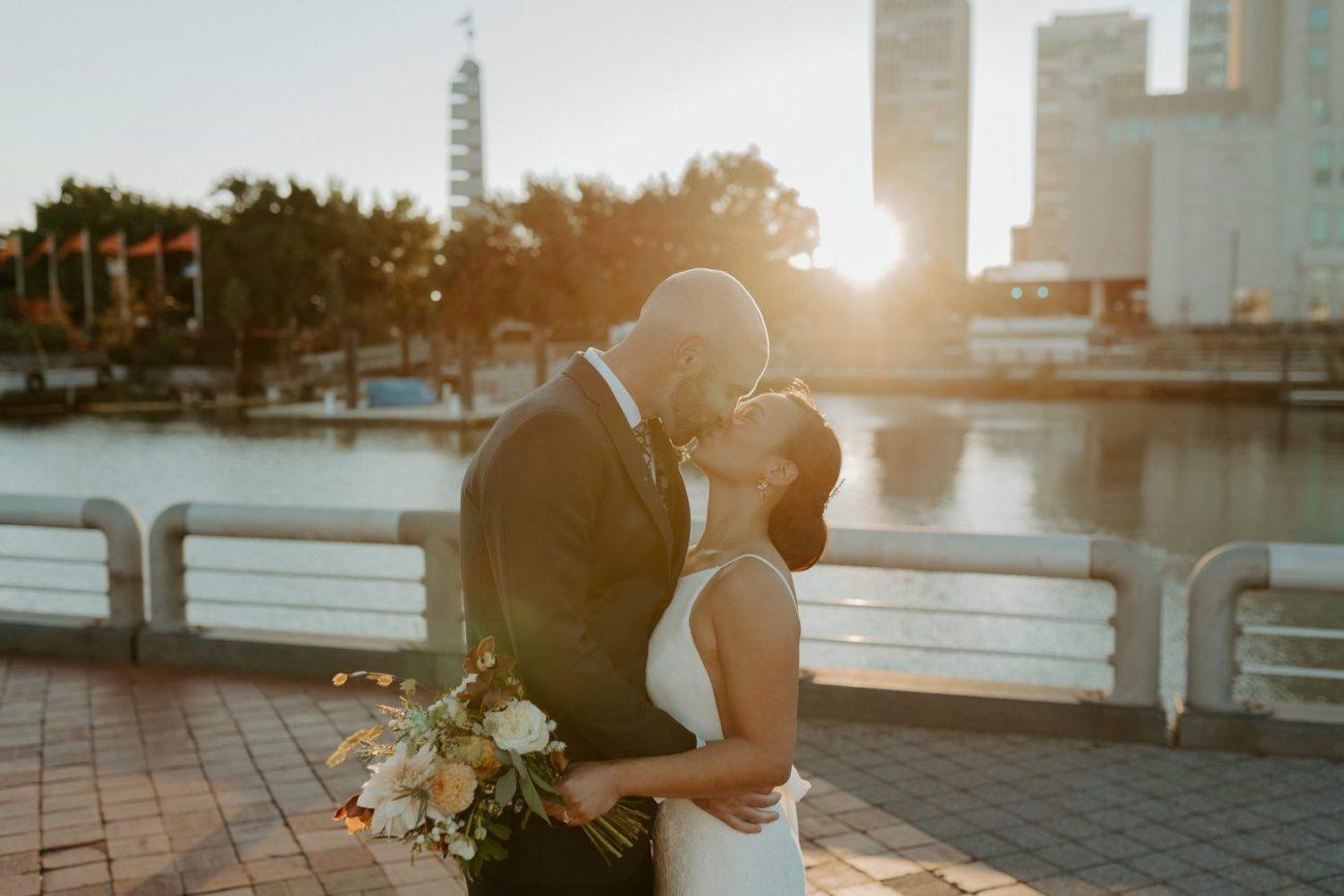 Independence Seaport Museum Philadelphia Wedding Anais Possamai Photography New Jersey Wedding Photographer 043