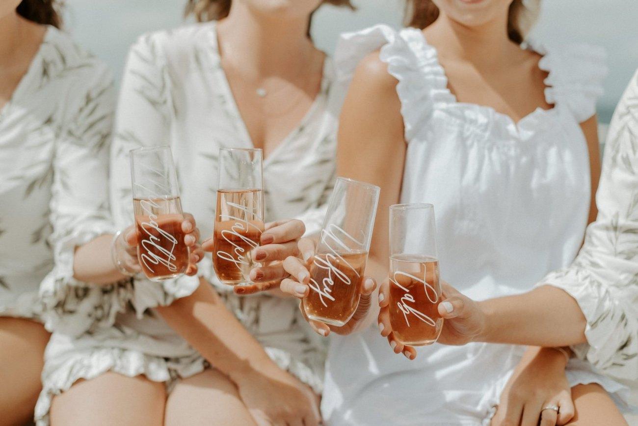 Long Beach Island Wedding New Jersey Wedding Anais Possamai Photography Oregon Wedding Photographer 0007