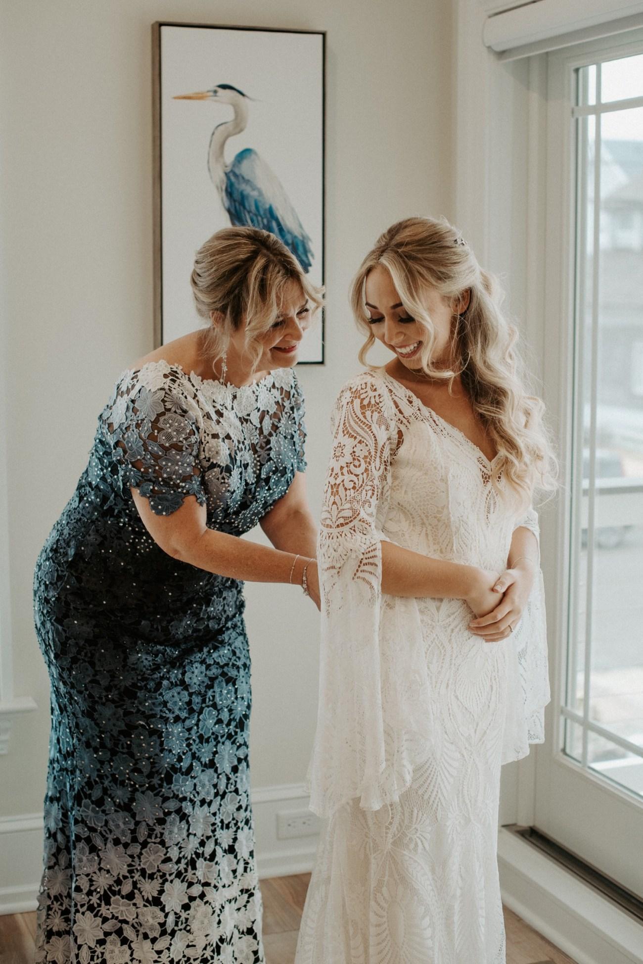 Long Beach Island Wedding New Jersey Wedding Anais Possamai Photography Oregon Wedding Photographer 0009
