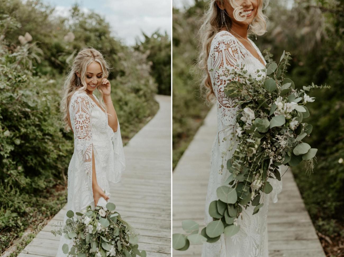 Long Beach Island Wedding New Jersey Wedding Anais Possamai Photography Oregon Wedding Photographer 0047