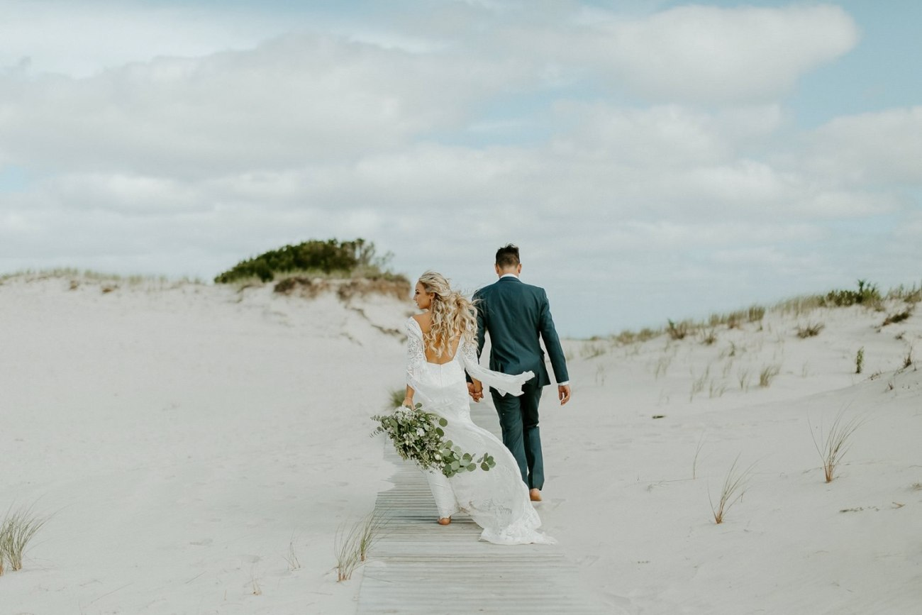 Long Beach Island Wedding New Jersey Wedding Anais Possamai Photography Oregon Wedding Photographer 0051