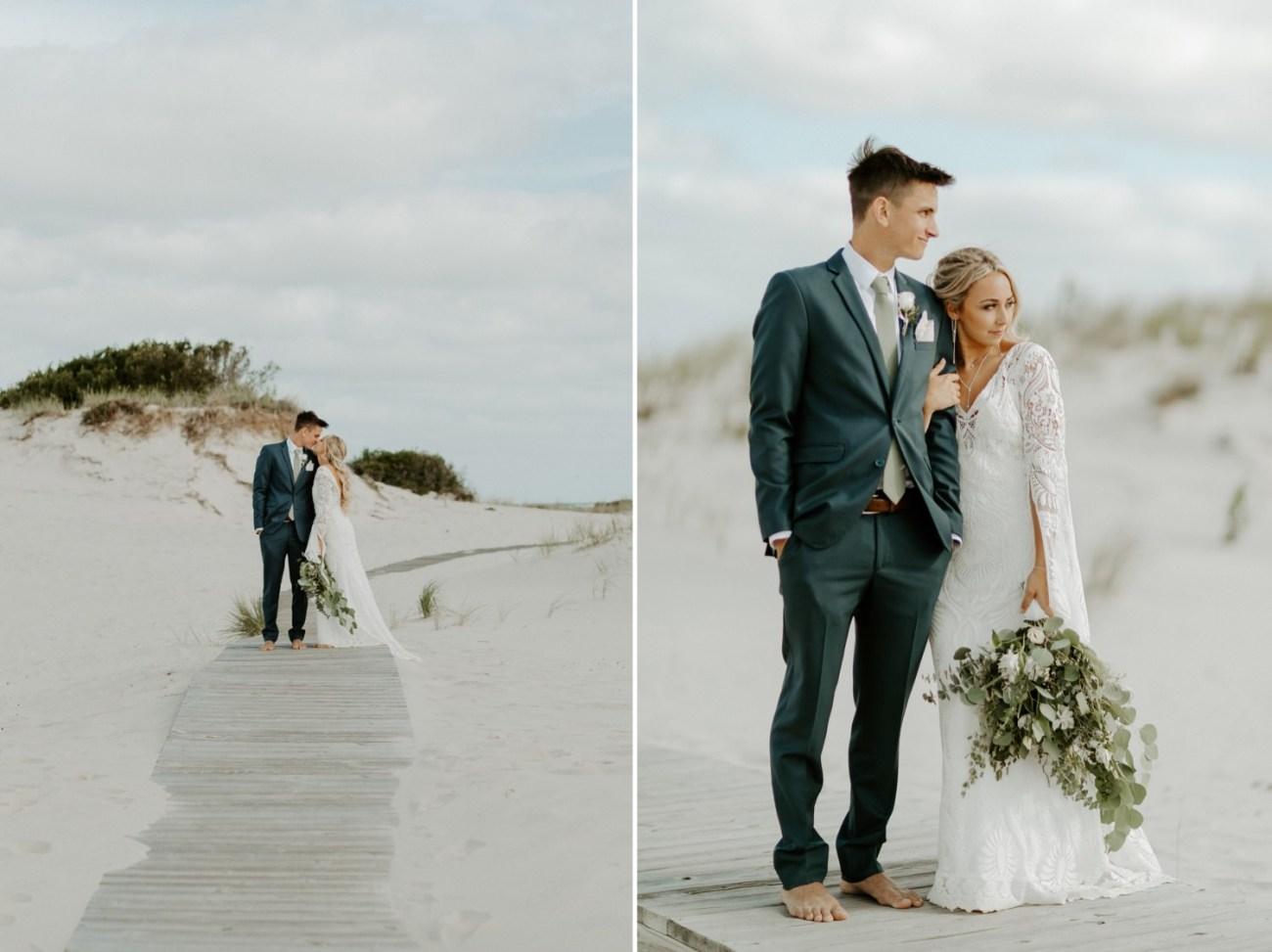 Long Beach Island Wedding New Jersey Wedding Anais Possamai Photography Oregon Wedding Photographer 0052