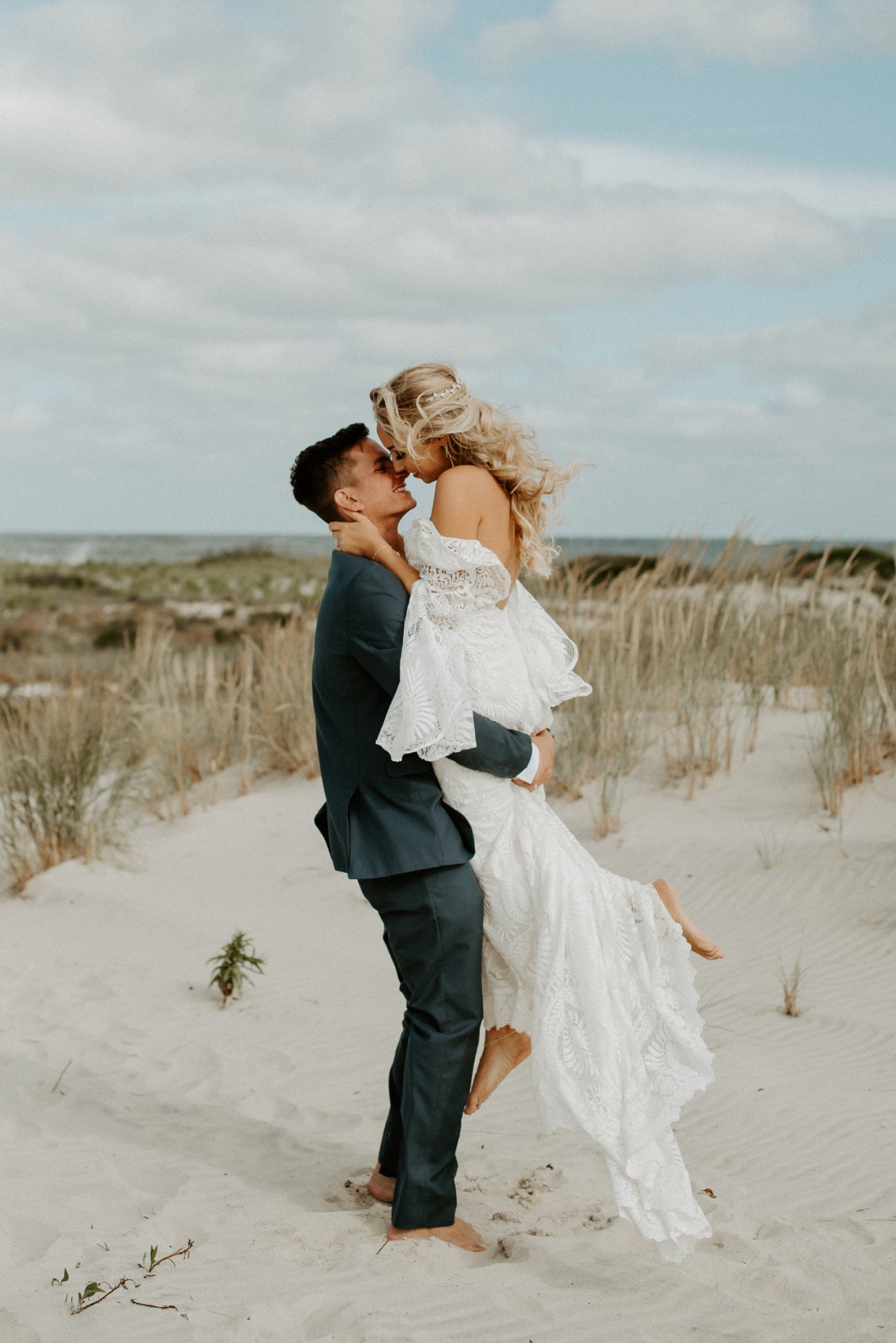 Long Beach Island Wedding New Jersey Wedding Anais Possamai Photography Oregon Wedding Photographer 0054
