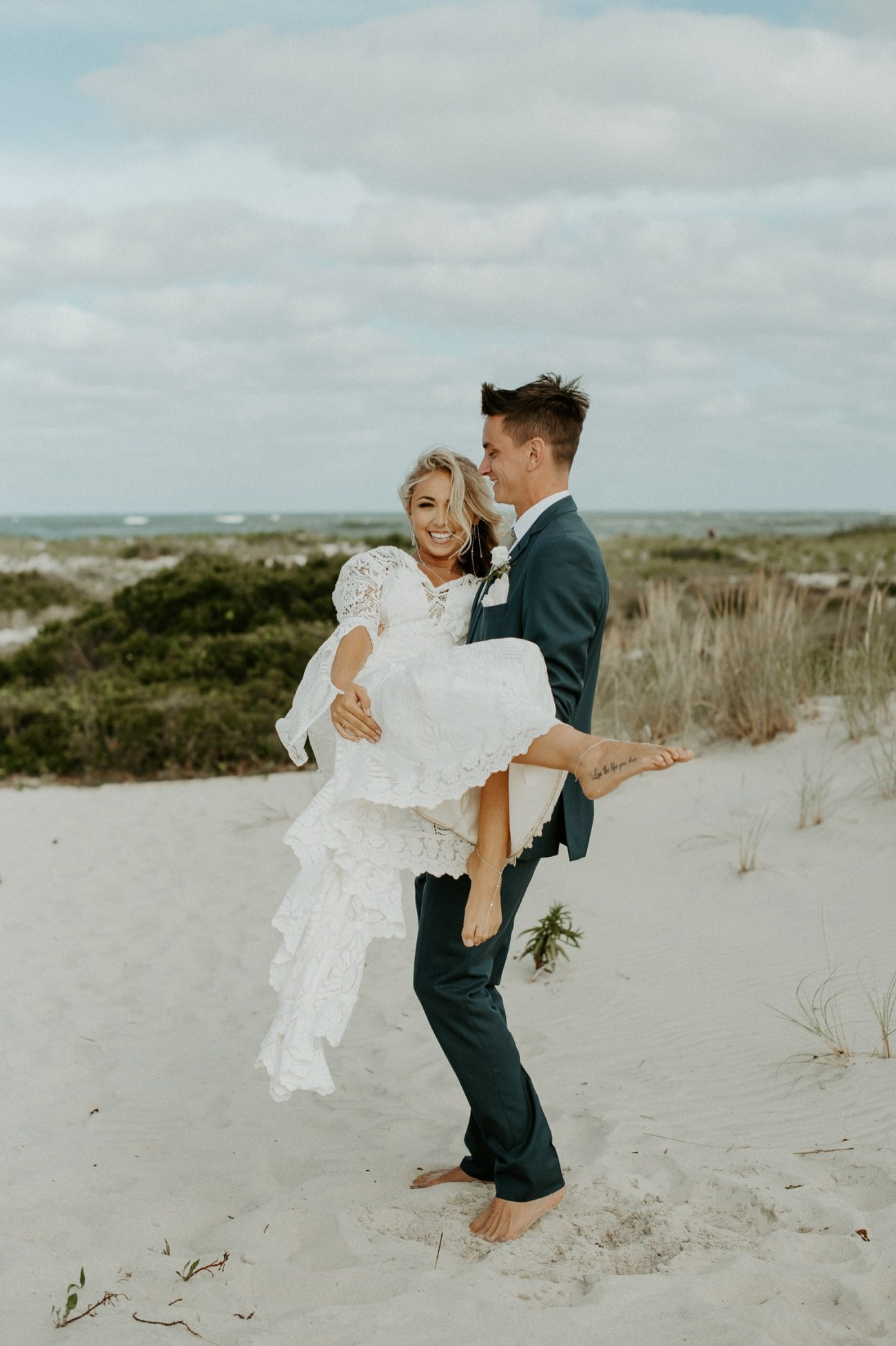 Long Beach Island Wedding New Jersey Wedding Anais Possamai Photography Oregon Wedding Photographer 0056